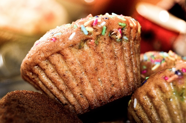 bun-sweets-pastries-pastry-shop-48184.jpeg